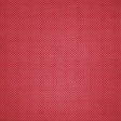 Day of Thanks - Red Swiss Dot Paper