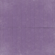 Day of Thanks - Purple Striped Paper