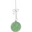 Home for the Holidays Doodle Kit 1 - Ornament Doodle 04