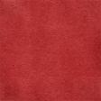 Treasured Mini - Dark Red Paper