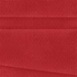Treasured Mini - Red Ornamental Paper