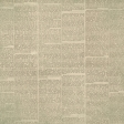 New Day - Newsprint Paper