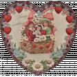 Toolbox Valentines Vintage Kit 1 - Valentine 01
