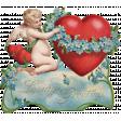 Toolbox Valentines Vintage Kit 1 - Valentine 02