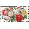 Toolbox Valentines Vintage Kit 1 - Valentine 03