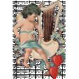 Toolbox Valentines Vintage Kit 1 - Valentine 04