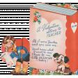 Toolbox Valentines Vintage Kit 3 - Valentine 18