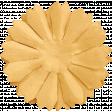 Fresh - Orange Flower