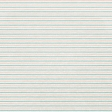 Fresh - Striped Knit Paper