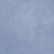 Fresh - Dark Blue Solid Paper