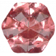 All the Princesses - Pink Bead 01