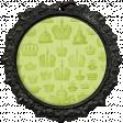 All the Princesses - Green Crown Brad