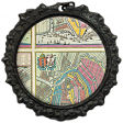 All the Princesses - Map Brad 03