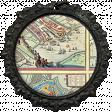 All the Princesses - Map Brad 04
