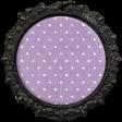 All the Princesses - Purple Dot Brad