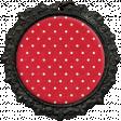 All the Princesses - Red Dot Brad