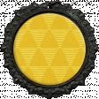 All the Princesses - Yellow Triangle Brad
