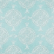 All The Princesses - Teal Lace 02 Paper