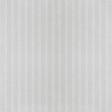 All The Princesses - Gray stripe Paper