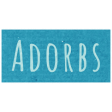 All the Princess - Adorbs Word Art