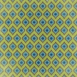 All The Princesses - Peacock Pattern Paper