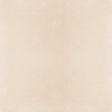 All The Princesses - Cream Paper