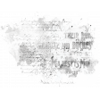 Paint Stamp Template 564