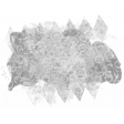 Paint Stamp Template 572