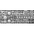 Pin Template 010