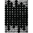 Ornamental Doodle Template 013