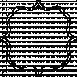 Frame Doodle Template 025