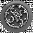 Button Template 476