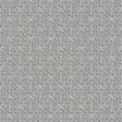 Paper Texture Template 087