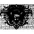 Ornamental Stamp Template 004