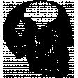 Skeleton Stamp Template 002