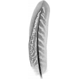 Feather Template 004