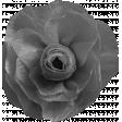 Paper Flower Template 005