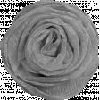 Paper Flower Template 008