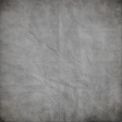 Chills & Thrills Light Gray Solid Paper