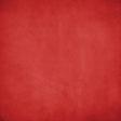 Chills & Thrills Light Red Solid Paper