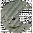 Steampunk Watch Piece