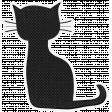 Chills & Thrills Mini Cat