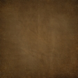 Chills & Thrills - Brown Distressed Paper