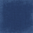 Chills & Thrills - Blue Dots Paper