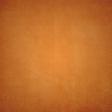 Chills & Thrills - Orange Distressed Paper