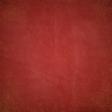Chills & Thrills - Red Distressed Paper