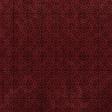 Chills & Thrills - Red Velvet Damask Paper