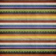Chills & Thrills - Striped 2 Paper