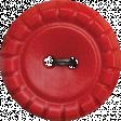 Chills & Thrills -  Red Button
