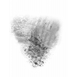 Paint Stamp Template 115